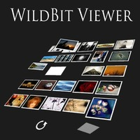 WildBit Image Viewer Free Download for Windows 6.6
