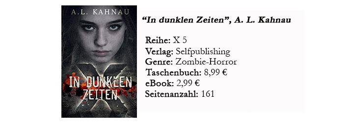 https://www.amazon.de/dp/B06XHPVKW3/ref=sr_1_2?s=books&ie=UTF8&qid=1491234355&sr=1-2&keywords=A.+L.+Kahnau
