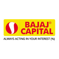 Bajaj Capital Walkin Drive