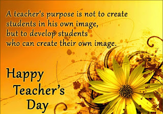 Happy-Teachers-Day-Quotes-Images