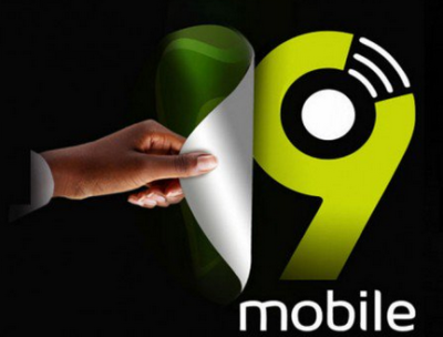 9mobile Begins NIN Registration in These Areas