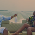 Edem Drops Official Video for 'ToTo' (watch)