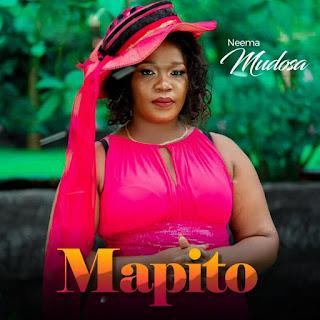 VIDEO | Neema Mudosa - Mapito | Mp4 Download