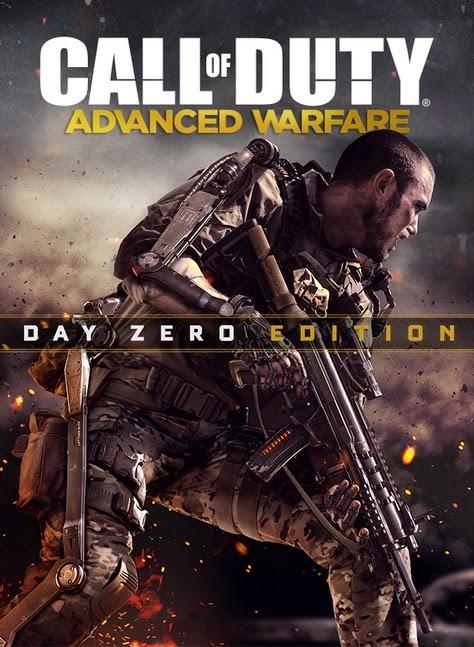 Télécharger call of duty 5 modern warfare complete version gratuit for pc