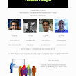 THANE TERRIFIC TALKS - DHARMENDRA RAI TRAINERS EXPO - THANE