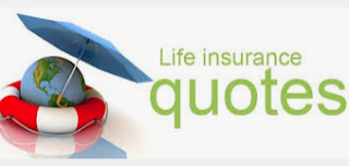 Where can I Get a Free life insurance Quote?