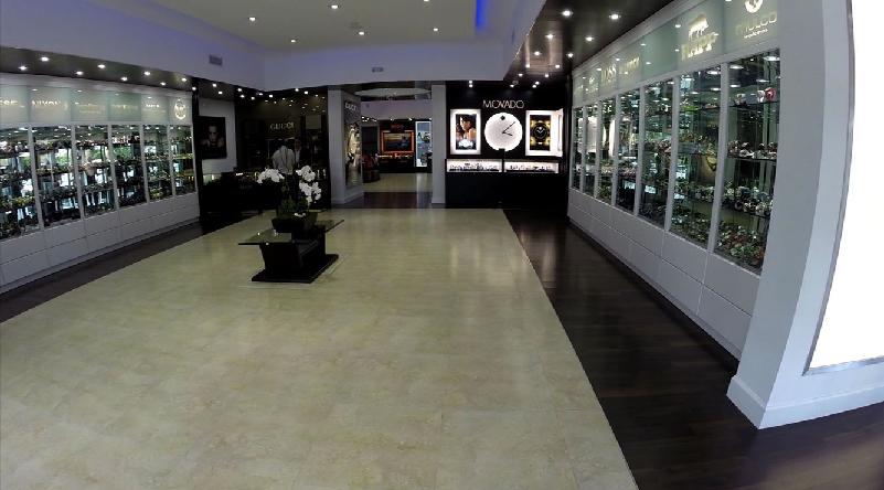Onde comprar óculos escuros em Miami   Dicas pra Miami df6f8a9c46