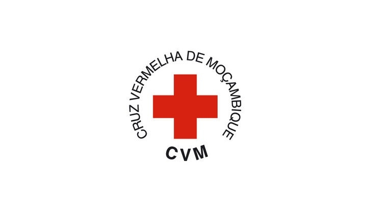 Sovagasmoz - Recrutamento Cruz Vermelha de Moçambique (CVM)