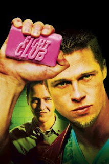 Fight Club (1999) BluRay 720p
