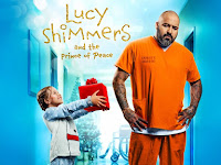 Nonton Film Lucy Shimmers And The Prince Of Peace - Full Movie | (Subtitle Bahasa Indonesia)