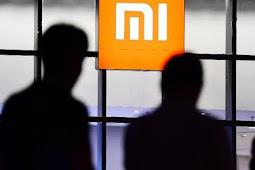 Xiaomi Kantongi Laba Rp30 Triliun Usai IPO