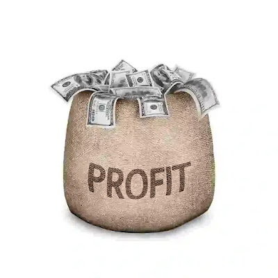 How you can earn profit from stock market