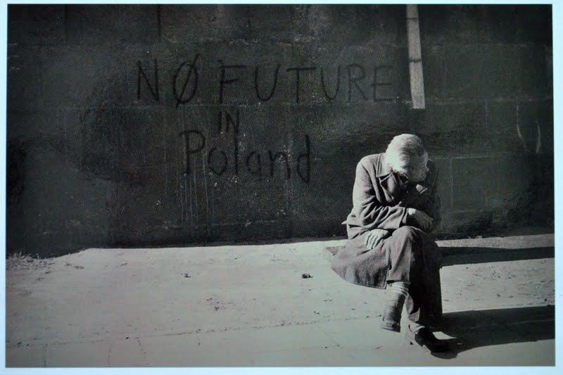 jak radzić sobie z biedą