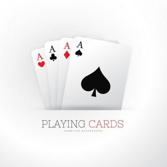 Mengenal Lebih Dalam Developer Games Taruhan Kartu Poker-V