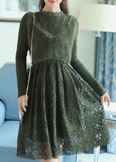 Vestidos Bonitos, Toda Ocasión