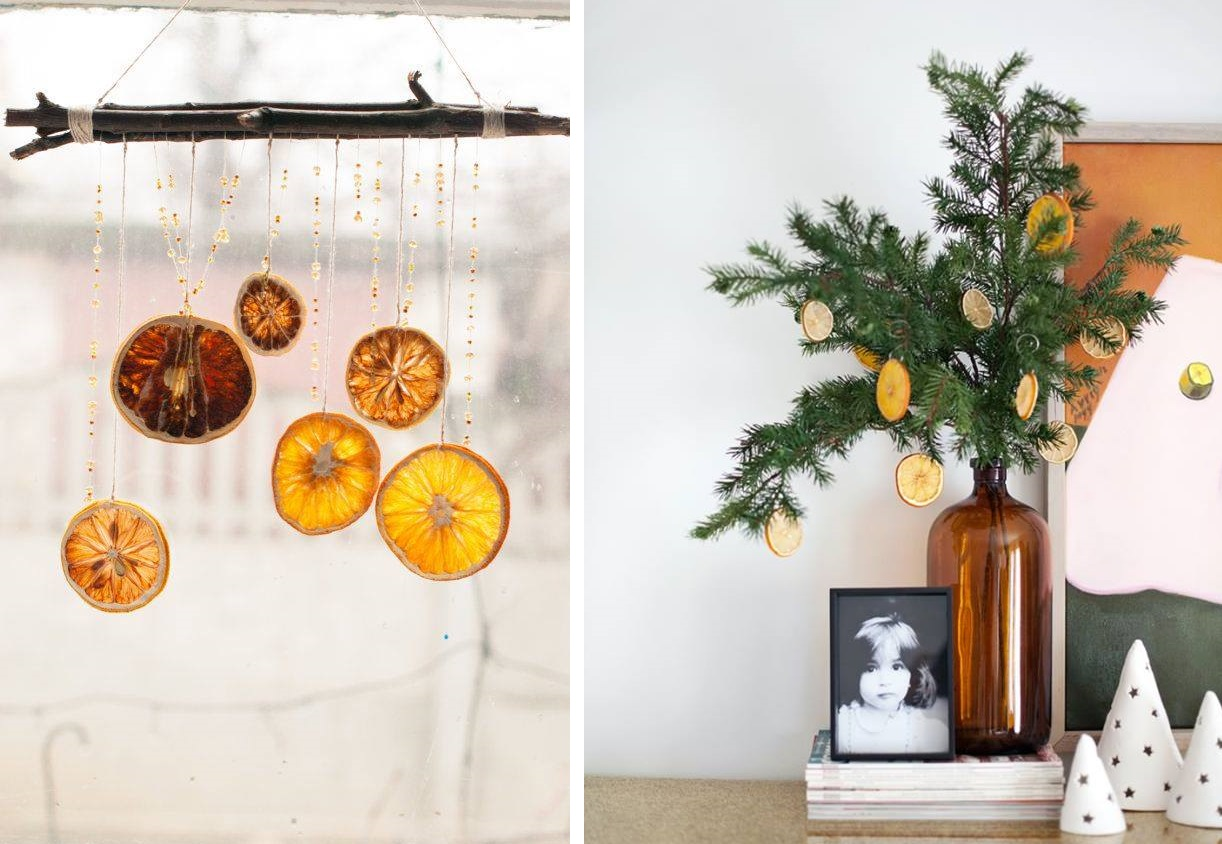 dekoracje | inspiracje swiateczne blog