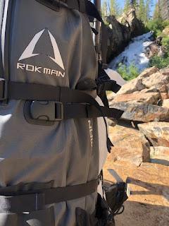 Rokman Pack