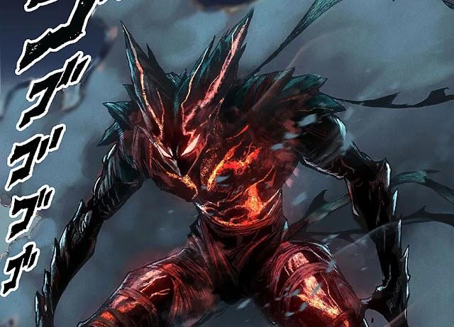 """Capítulo 147 de One Punch Man: """"La ira de Garou"""", fecha de lanzamiento y últimas actualizaciones."""