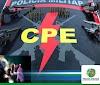 Rio Verde: CPE resgata advogada de cativeiro e entra em confronto com sequestradores