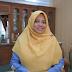 "Peringatan Hari Anak Nasional 2020, Henny Riza Falepi : ""Anak adalah amanah""."