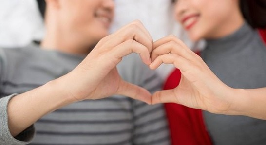 8 Long-Lasting Sex Tips to Achieve Sexual Satisfaction