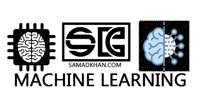 machine learning at gekza technologies