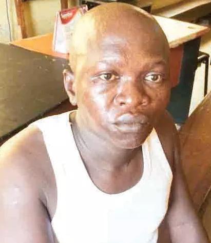 facebook fraudster adeboye deputy