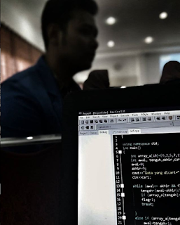 Panduan untuk Keamanan Internet dari Serangan Cyber