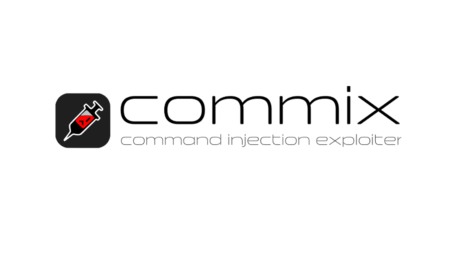 Commix - Automated Command Injection and Exploitation Tool