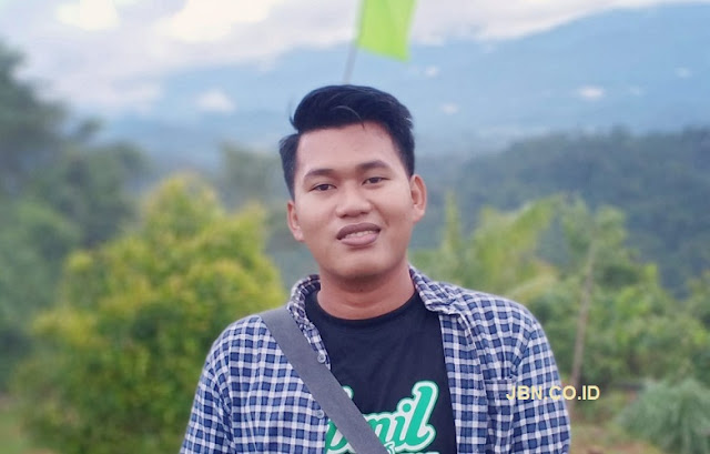Mahasiswa Lutra Tantang Kades Takkalala Buktikan Dirinya Tidak Terlibat Dugaan Kasus Dana Desa