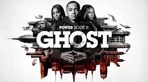 Power Book II - Ghost (Season 1 Episode 09) MONSTER