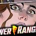 Revelada a identidade do Ranger de Armadura de Power Rangers: Drakkon New Dawn