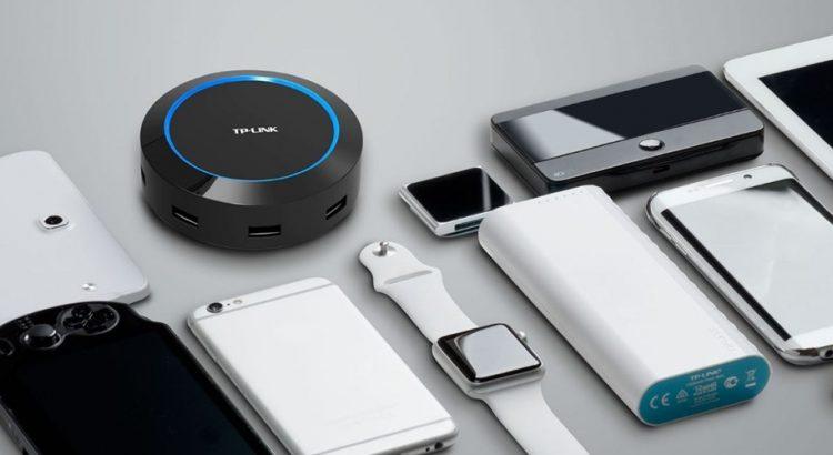 15 Coolest New Tech Gadgets 2021