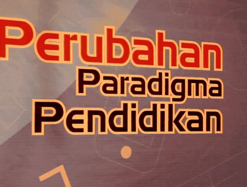 Paradigma-Baru-Dalam-Pendidikan
