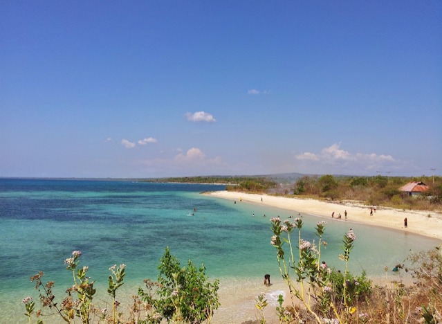 The Most Interesting Tourist Attractions in Kupang