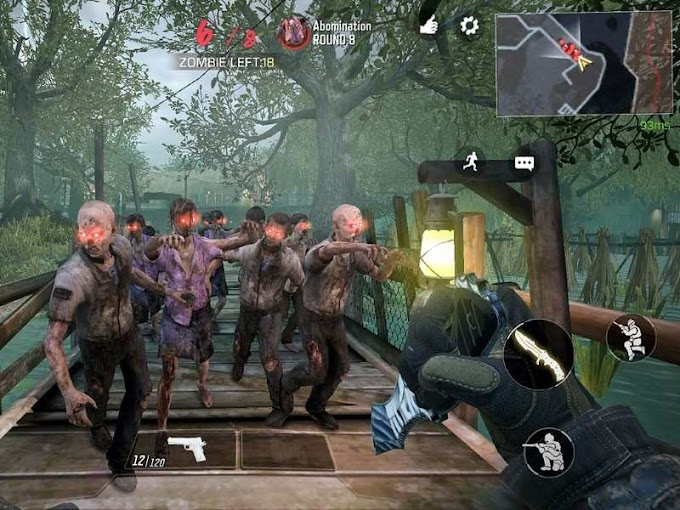 Call of Duty Mobile Zombies mode: 13 tips and tricks to win