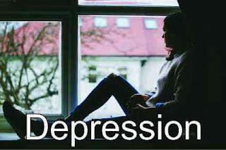 Depression, What is depression