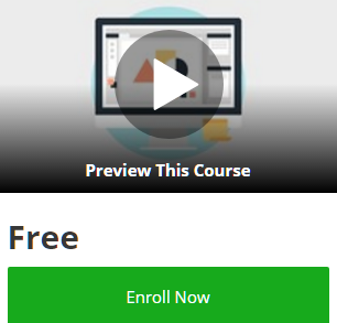 Udemy Coupon Codes 100 Off Free Online Courses Powerpoint Dibuja