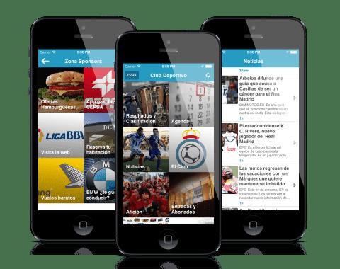 تطبيق لتشغيل قنوات bein sport