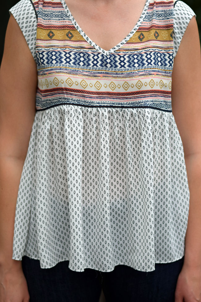 stitch_fix_review_and_try_on_july_2016