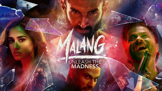 Malang Full Movie Download Filmywap Tamilrockers Filmyzilla