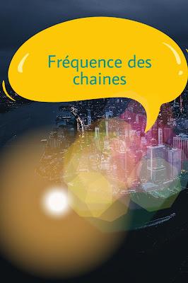 Fréquence TF1 France, France1, France2, France3, France O et autres chaines françaises sur Astra 19°