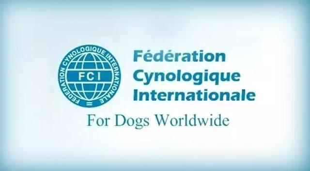 Fédération Cynologique Internationale (FCI): World Canine Organization