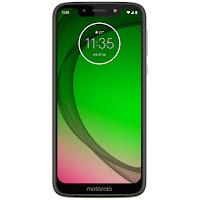 Motorola Moto G7 Play - Specs