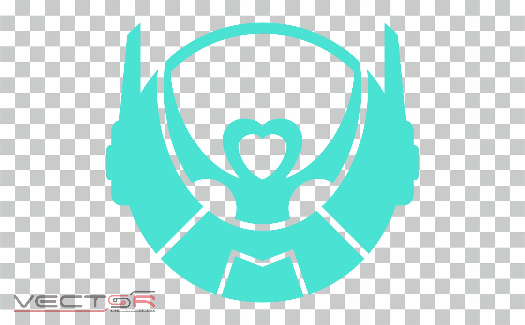 Belletron Esports Logo - Download Vector File PNG (Portable Network Graphics)