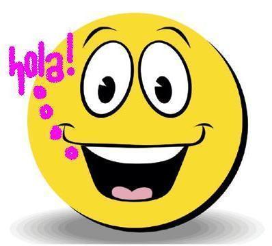 http://1.bp.blogspot.com/-6_w7K6GUnjo/T5CdyK-DIpI/AAAAAAAAEAc/3Tp5kvOvr5c/s1600/hola+espagnol.jpg