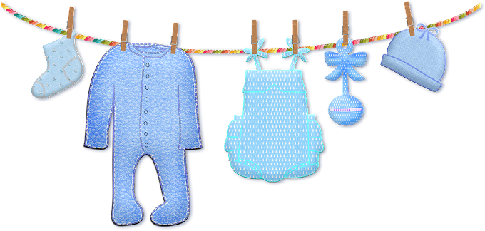 NEWBORN BABY CLOTHINGS IDEA IN 2020 !! EASILY AVAILABLE AND BUDGET FRIENDLY