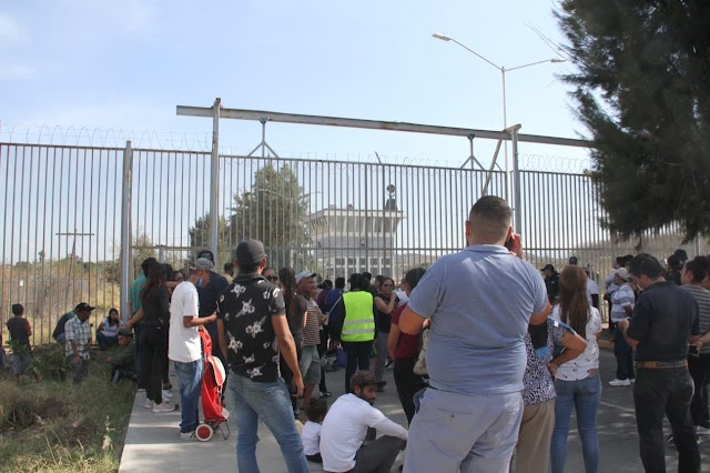 Siete muertos y nueve heridos por riña en Penal de Puente Grande