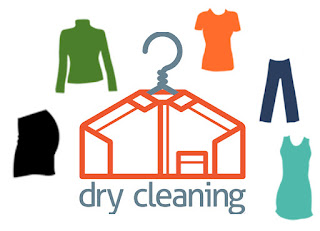 Grace Dry Cleaners kattakada, 9061423290