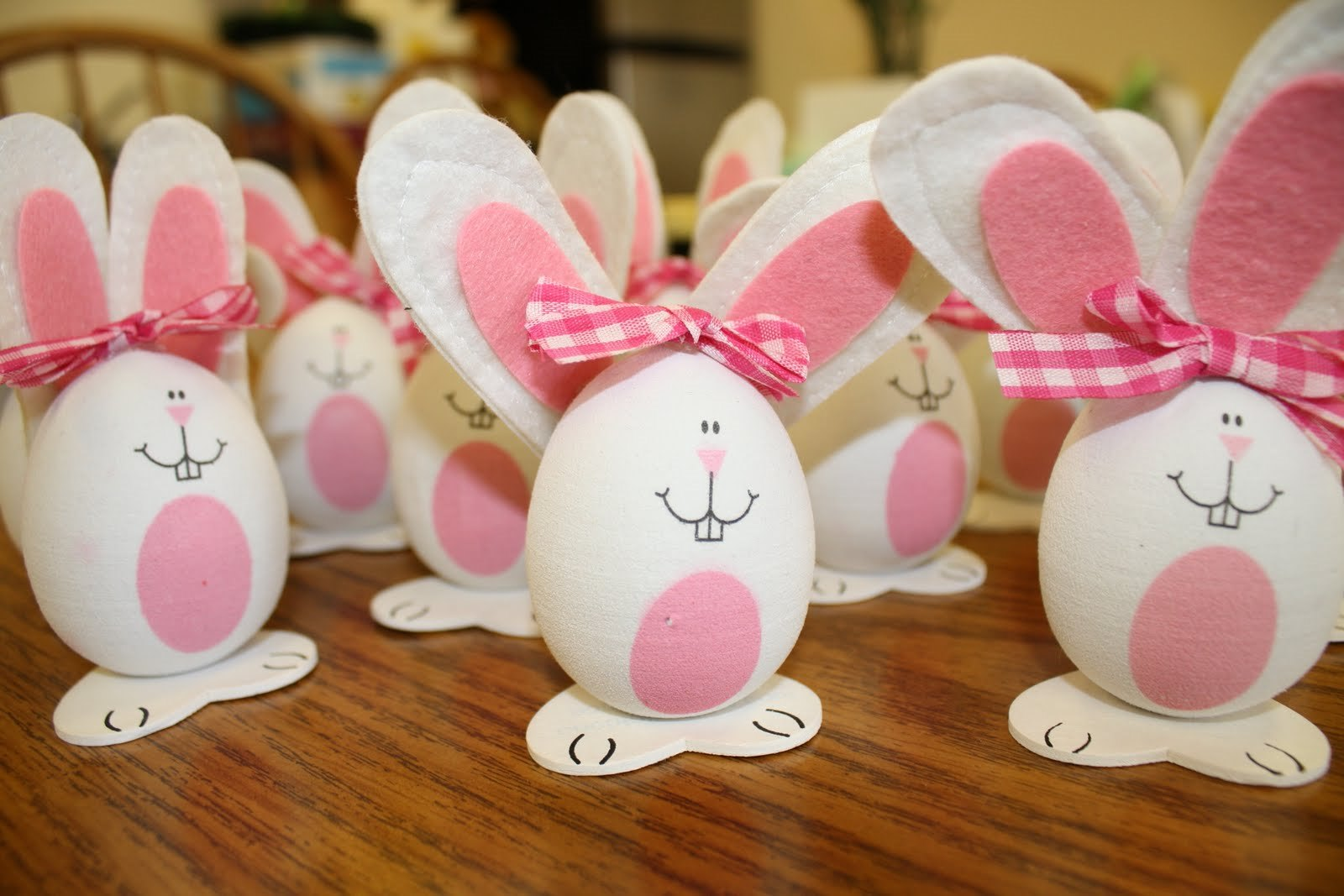 Easter crafts for seniors - Easter Crafts For Seniors 20